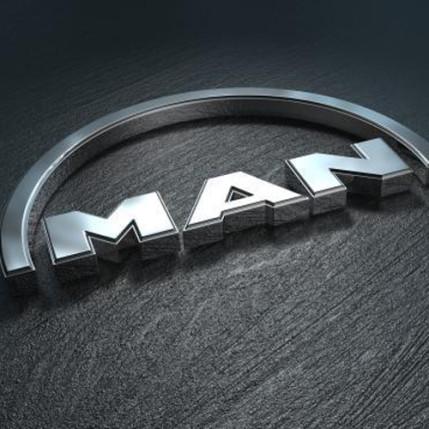 Musik für MAN imagefilm