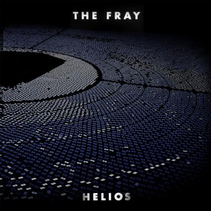 Remix für The Fray