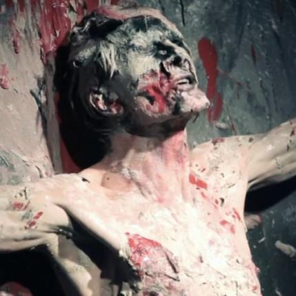 Musikproduktion für Zombie Video