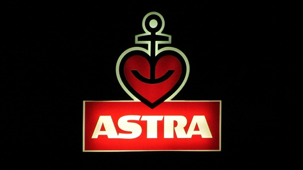 posts_astra