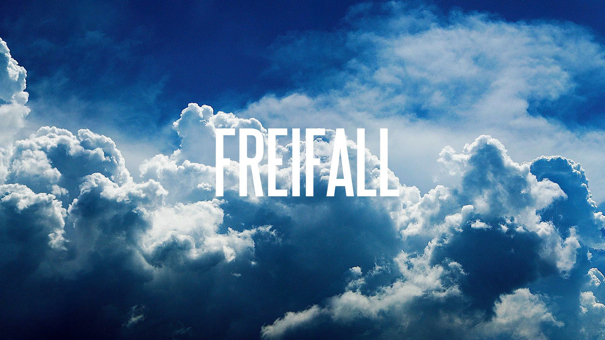 posts_freifall