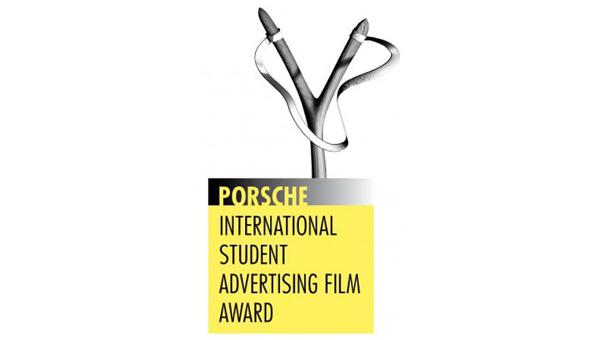 porsche_award