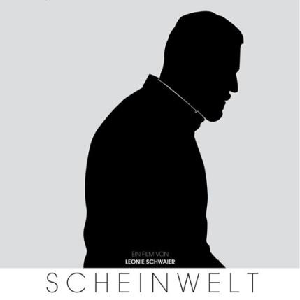 """Musik für Kurzfilm """"Scheinwelt"""""""