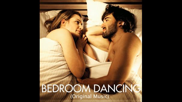 BedroomDancing_Cover