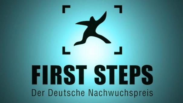 FirstSteps2017