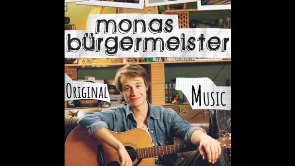Mona_Cover